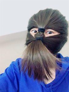 a-ninja-mask