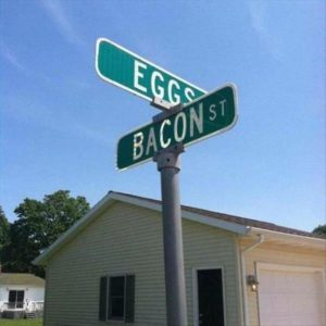 eggs-and-bacon-streets