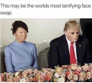 face-swap7056
