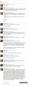 facebook-hookup