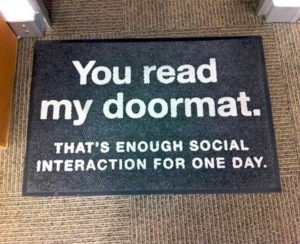 hilarious-doormat1