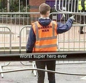 the-worst-superhero